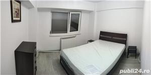 Ofer pentru prima închiriere Apartament cu 2 camere situat în Râmnicu Sărat zona Pod/Digului/Piata ! - imagine 6