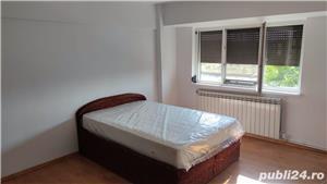 Ofer pentru prima închiriere Apartament cu 2 camere situat în Râmnicu Sărat zona Pod/Digului/Piata ! - imagine 9