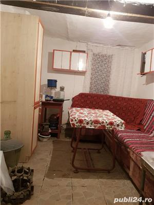 OCAZIE! Casa in Bazosu Vechi, 28 km distanța de Timișoara, pret 26500 euro negociabil  - imagine 11