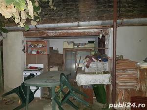 OCAZIE! Casa in Bazosu Vechi, 28 km distanța de Timișoara, pret 26500 euro negociabil  - imagine 6