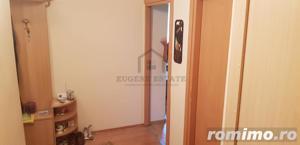 Apartament 2 camere, zona Soarelui - imagine 3