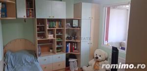 Apartament 2 camere, zona Soarelui - imagine 5