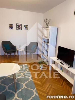 Apartament DE LUX 3 camere decomandat Aradului - imagine 4