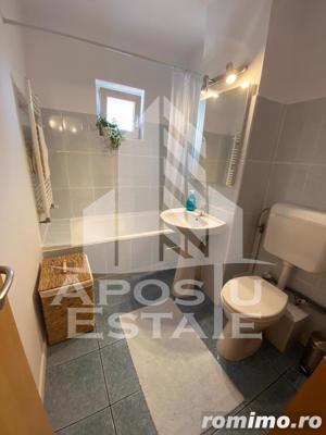 Apartament DE LUX 3 camere decomandat Aradului - imagine 10