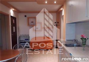 Apartament 3 camere ARADULUI - imagine 5