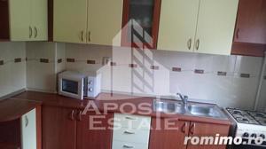 Apartament 3 camere Complexul Studentesc - imagine 6