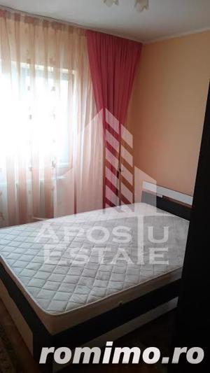 Apartament 3 camere Complexul Studentesc - imagine 4