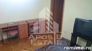 Apartament 3 camere Complexul Studentesc - imagine 2