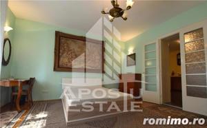 Apartament 4 camere MEDICINA - imagine 7