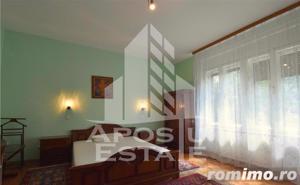 Apartament 4 camere MEDICINA - imagine 3