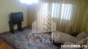 Apartament 3 camere Complexul Studentesc - imagine 1