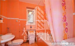 Apartament 4 camere MEDICINA - imagine 6