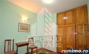 Apartament 4 camere MEDICINA - imagine 2