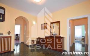 Apartament 4 camere MEDICINA - imagine 5