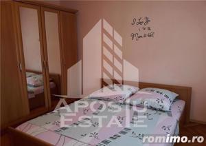 Apartament 3 camere ARADULUI - imagine 3