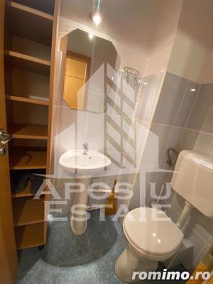 Apartament DE LUX 3 camere decomandat Aradului - imagine 17