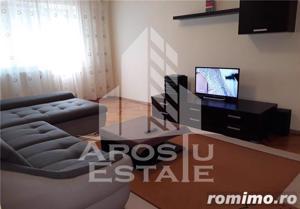 Apartament 3 camere ARADULUI - imagine 2