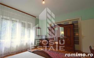 Apartament 4 camere MEDICINA - imagine 4