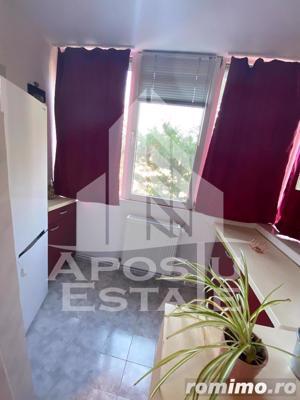 Apartament DE LUX 3 camere decomandat Aradului - imagine 5