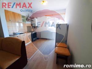 Apartament cu 2 camere de închiriat în zona Turnisor - imagine 2