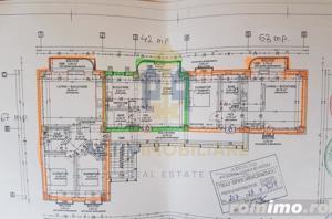 Apartament in cel mai nou complex,  suprafata 37 mp, 1 camera, pret 37.000 euro - imagine 17