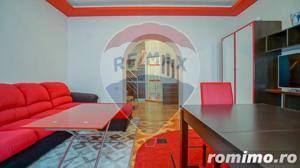 Apartament cu 2 camere pe două niveluri, de inchiriat, Centrul Istoric - imagine 13