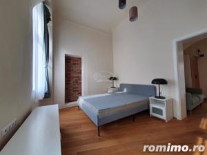 Apartament la prima inchiriere in Piata Muzeului - imagine 1
