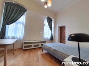 Apartament la prima inchiriere in Piata Muzeului - imagine 3