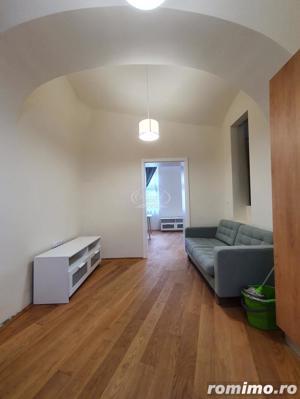Apartament la prima inchiriere in Piata Muzeului - imagine 5