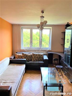 Apartament Pet Friendly, cartier Plopilor - imagine 3