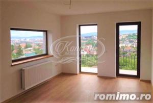 Casa cu Panorama pentru birouri - imagine 2