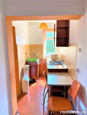 Apartament Pet Friendly, cartier Plopilor - imagine 5