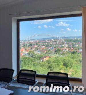 Casa cu Panorama pentru birouri - imagine 7