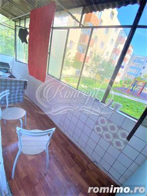 Apartament mobilat, utilat, cartier Manastur, zona BIG - imagine 12