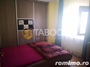 Apartament modern 3 camere 2 bai si loc de parcare in Sibiu - imagine 4