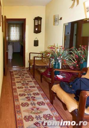 Drumul Taberei Apartament cu 2 camere 400 € - imagine 5