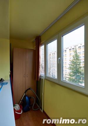 Drumul Taberei Apartament cu 2 camere 400 € - imagine 6