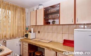 Drumul Taberei Apartament cu 2 camere 400 € - imagine 8