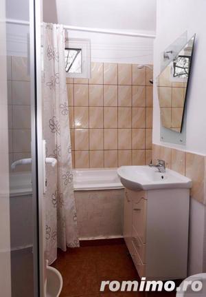 Drumul Taberei Apartament cu 2 camere 400 € - imagine 4