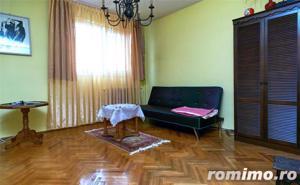 Drumul Taberei Apartament cu 2 camere 400 € - imagine 9
