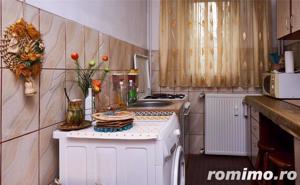 Drumul Taberei Apartament cu 2 camere 400 € - imagine 3