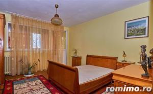 Drumul Taberei Apartament cu 2 camere 400 € - imagine 7