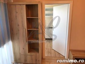 Apartament pe Aurel Vlaicu - imagine 4