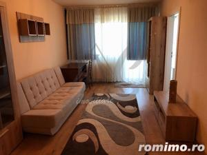 Apartament pe Aurel Vlaicu - imagine 1