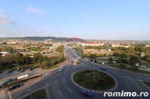 COMISION 0% | Apartament 3 camere de vanzare | zona Vasile Aaron - imagine 1
