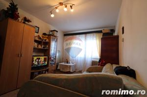 COMISION 0% | Apartament 3 camere de vanzare | zona Vasile Aaron - imagine 2