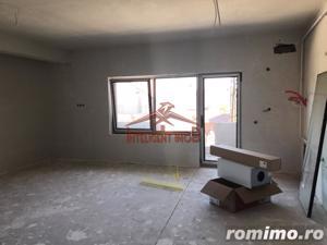 Apartament 3 camere+gradina de 65 mp in Selimbar zona Brana - imagine 3