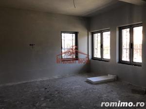 Apartament 3 camere+gradina de 65 mp in Selimbar zona Brana - imagine 2