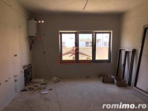 Apartament 3 camere+gradina de 65 mp in Selimbar zona Brana - imagine 4