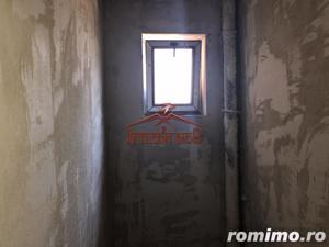 Apartament 3 camere+gradina de 65 mp in Selimbar zona Brana - imagine 7